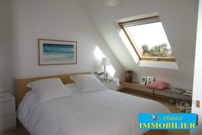 Sale house / villa Guiler-sur-goyen 208400€ - Picture 8