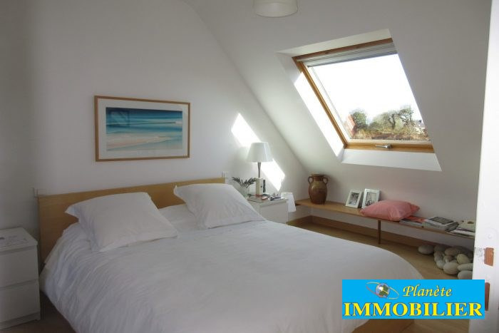 Vente maison / villa Guiler-sur-goyen 208400€ - Photo 8