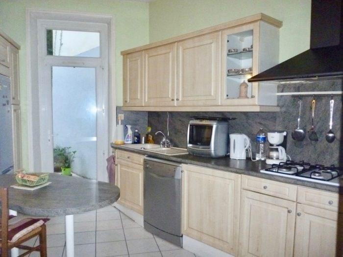 Sale apartment Nantes 166000€ - Picture 6