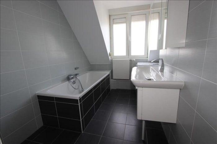Vente appartement Strasbourg 345000€ - Photo 6