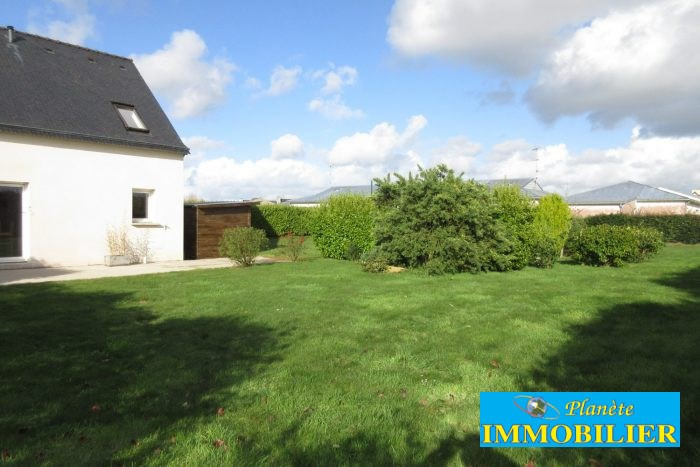 Vente maison / villa Guiler-sur-goyen 144 348€ - Photo 9