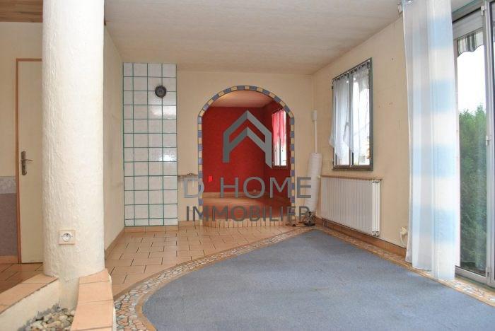 Venta  casa Weinbourg 176550€ - Fotografía 1