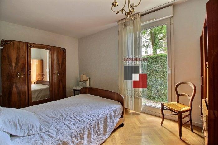 Vente appartement Lyon 5ème 413000€ - Photo 4