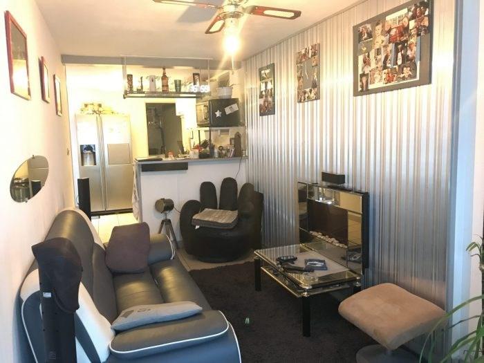 Sale house / villa Montaigu-vendée 250400€ - Picture 1