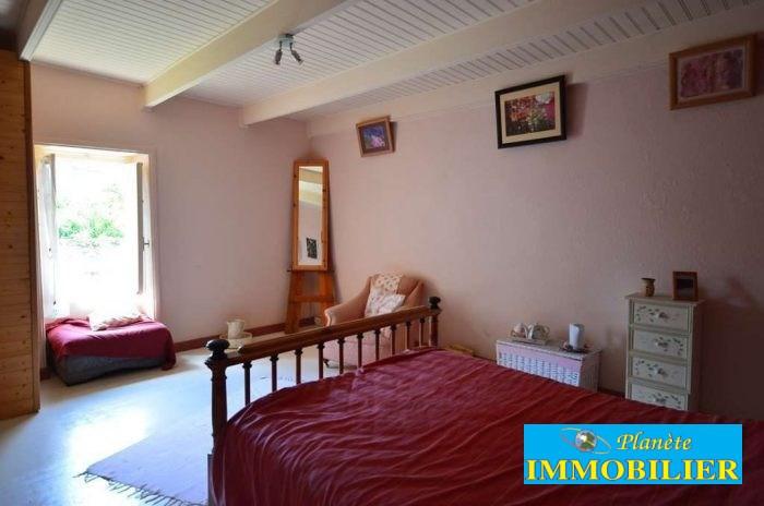 Vente maison / villa Plouhinec 94500€ - Photo 11