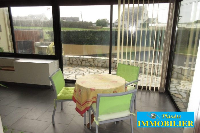 Vente maison / villa Primelin 468000€ - Photo 5