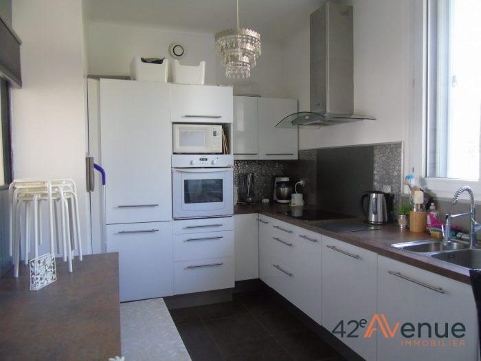 Vente appartement Saint-étienne 66000€ - Photo 3