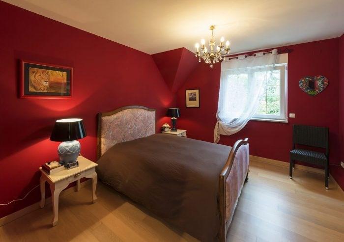 Vente de prestige maison / villa Durningen 890000€ - Photo 8