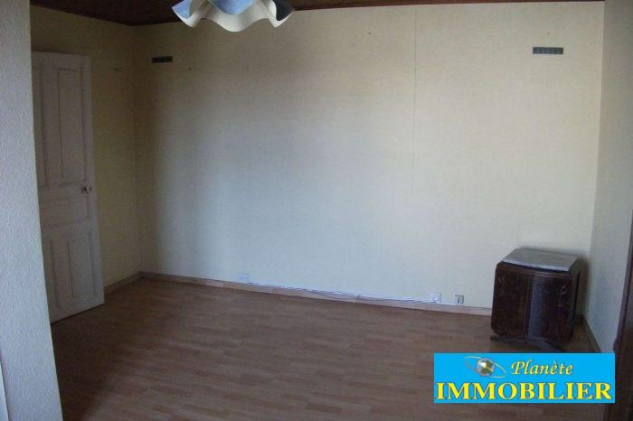 Vente maison / villa Beuzec cap sizun 53500€ - Photo 6