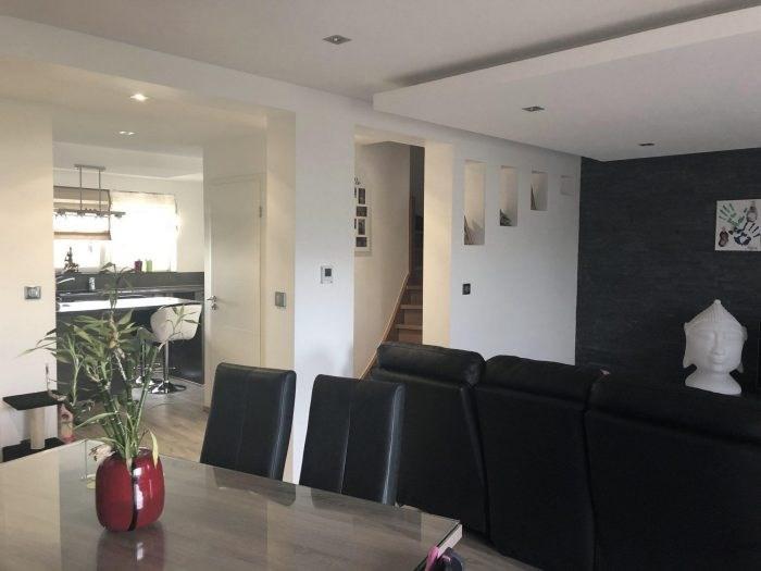 Vente appartement Haguenau 235000€ - Photo 1