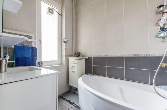 Verkauf wohnung Metz 179000€ - Fotografie 5