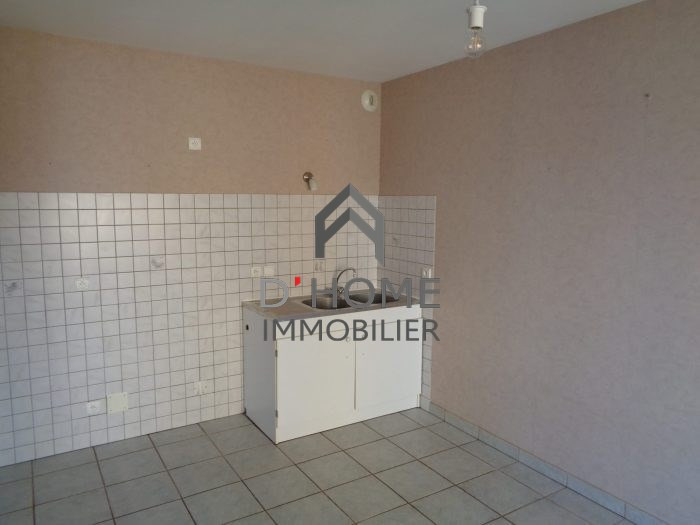 Rental apartment Pfaffenhoffen 570€ CC - Picture 3