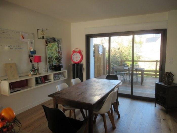 Deluxe sale house / villa La roche sur yon 352200€ - Picture 7