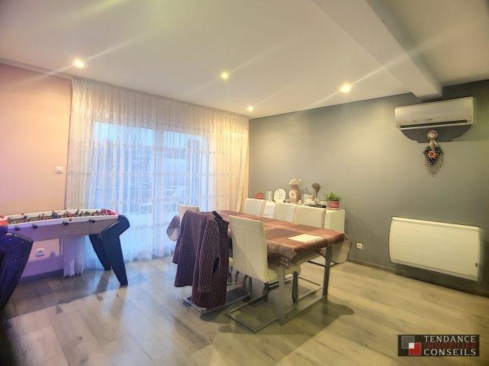 Vente maison / villa Saint-jean-d'ardières 259000€ - Photo 6