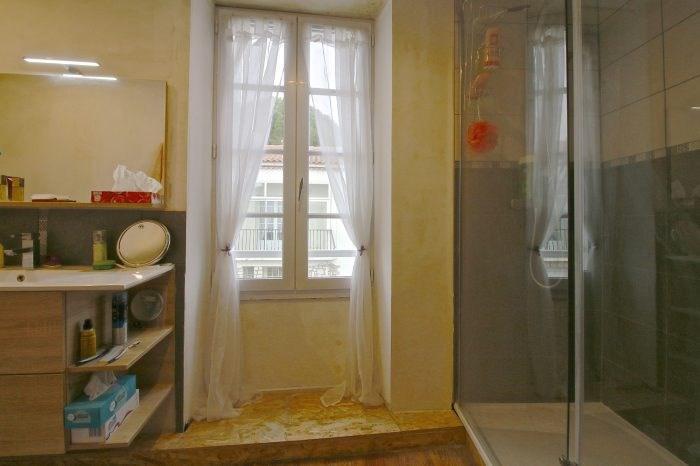 Vente maison / villa Mortagne-sur-gironde 139360€ - Photo 7
