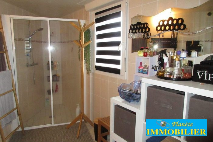 Vente maison / villa Esquibien 120 750€ - Photo 8