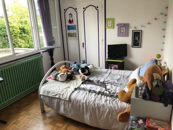 Sale apartment Vernon 183000€ - Picture 5