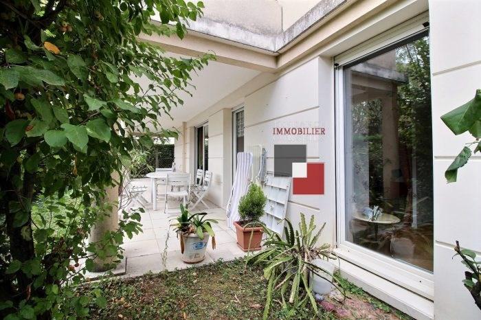 Vente appartement Lyon 5ème 413000€ - Photo 2