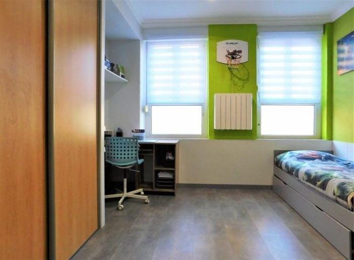 Revenda apartamento Strasbourg 205000€ - Fotografia 5