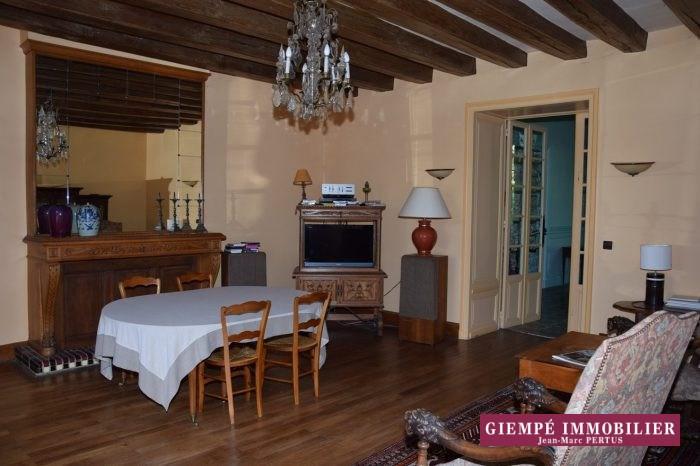 Vente de prestige maison / villa Mûrs-érigné 1035000€ - Photo 5