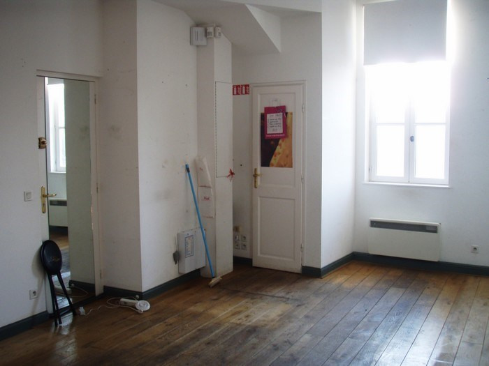 Rental shop Honfleur 1 520€ HT/HC - Picture 2