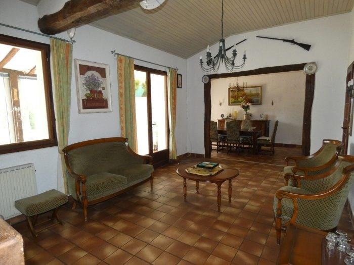Sale house / villa La remaudiere 202490€ - Picture 5