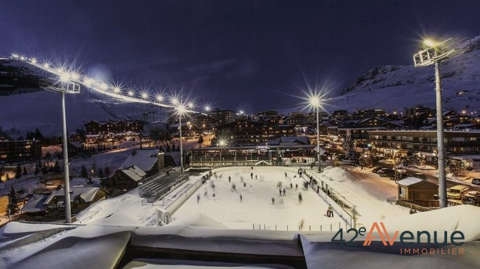 tienda Grenoble 418000€ - Fotografía 2