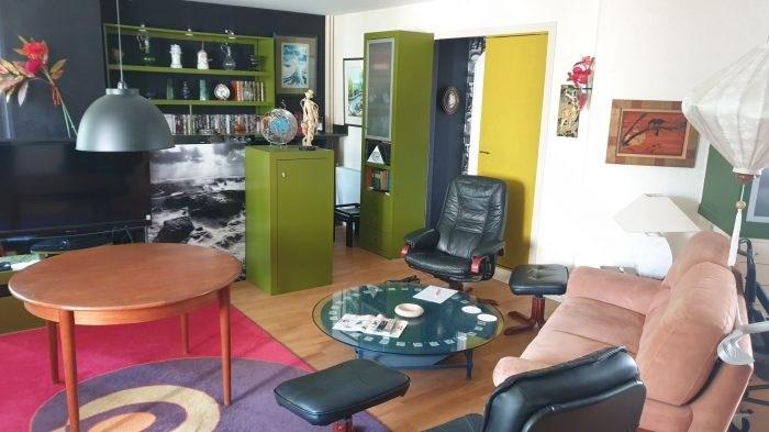 Sale apartment La roche-sur-yon 126900€ - Picture 4