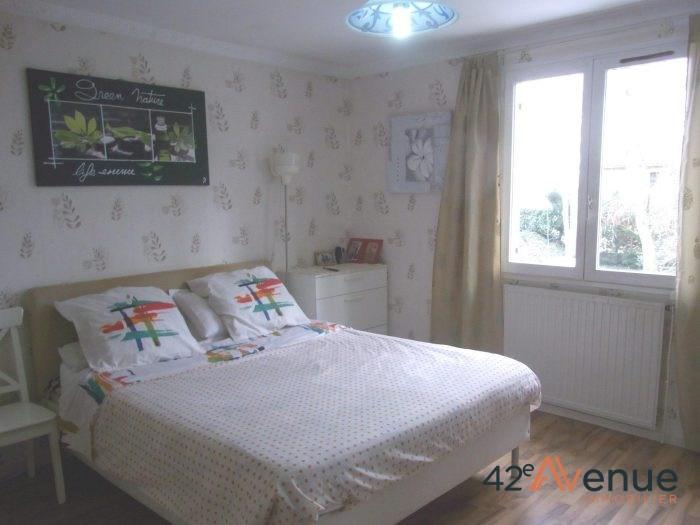 Vente maison / villa Sury-le-comtal 245000€ - Photo 7