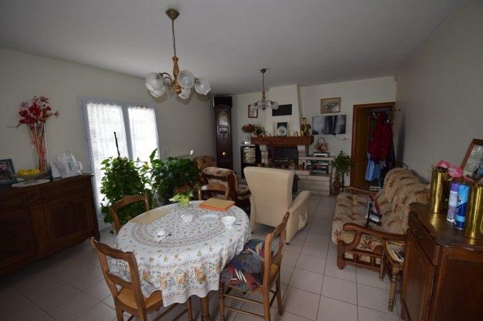 Vitalicio  casa Anglet 275000€ - Fotografía 5