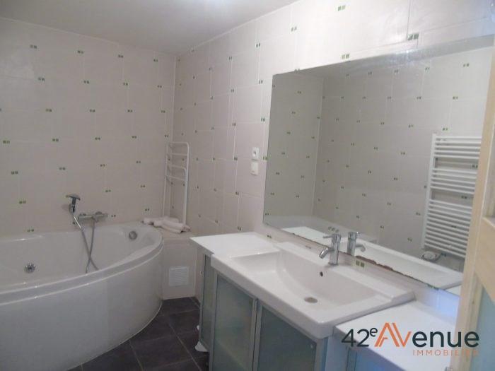 Vente maison / villa Saint-chamond 92000€ - Photo 7