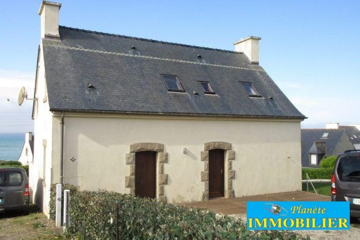 Sale house / villa Plozévet 229240€ - Picture 17
