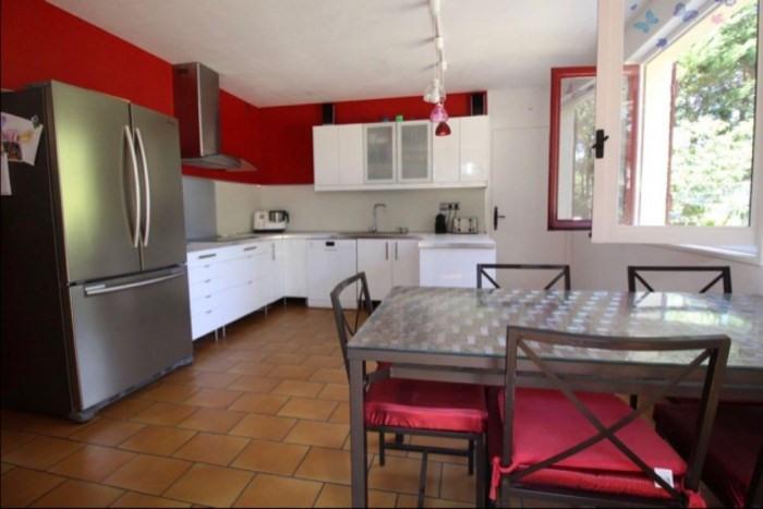 Vente de prestige maison / villa Saint-julien 530000€ - Photo 10