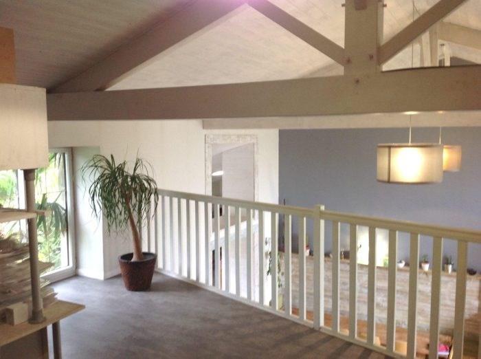 Sale house / villa Venansault 369700€ - Picture 6