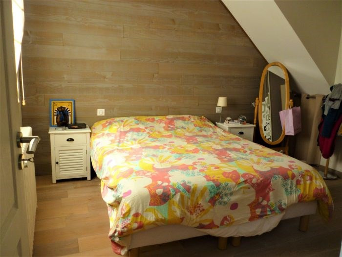 Vente maison / villa Nantes 498900€ - Photo 6