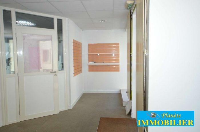 Sale house / villa Audierne 176098€ - Picture 4