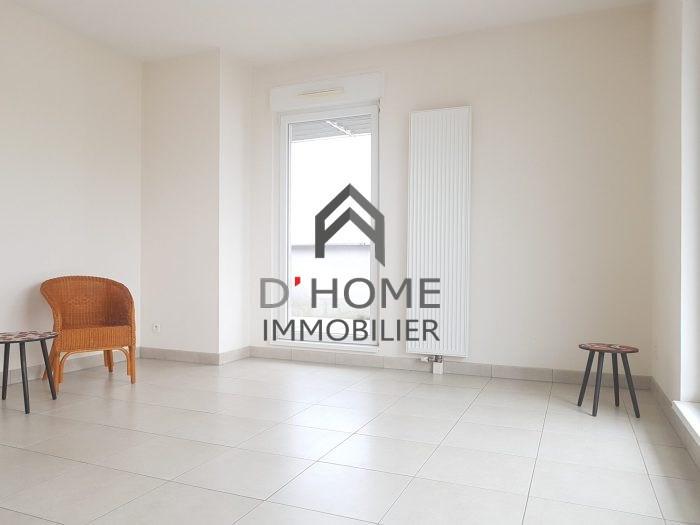 Deluxe sale apartment Bischwiller 199000€ - Picture 1