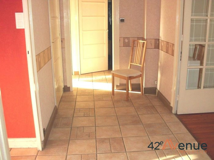 Location appartement Saint-étienne 697€ CC - Photo 11