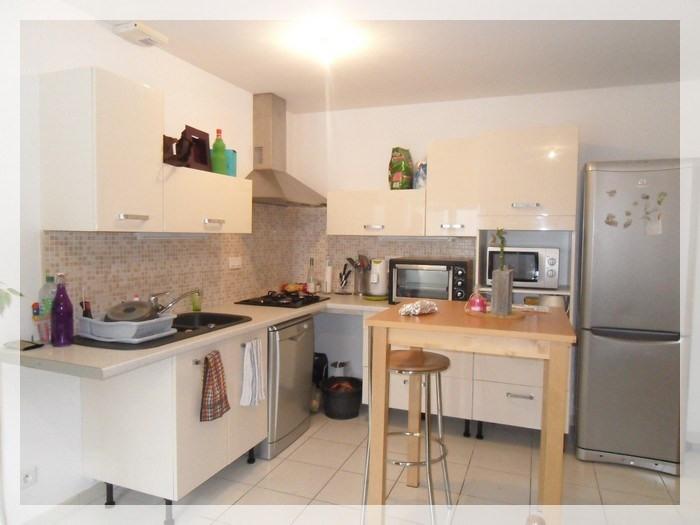 Rental house / villa Champtoceaux 642€ CC - Picture 2