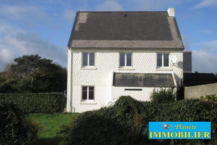 Sale house / villa Plogoff 115500€ - Picture 15