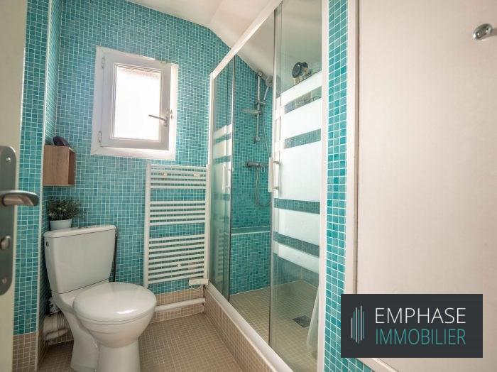 Vendita casa Villennes-sur-seine 425000€ - Fotografia 12