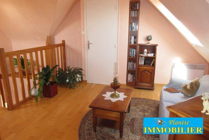 Vente maison / villa Audierne 250 080€ - Photo 11
