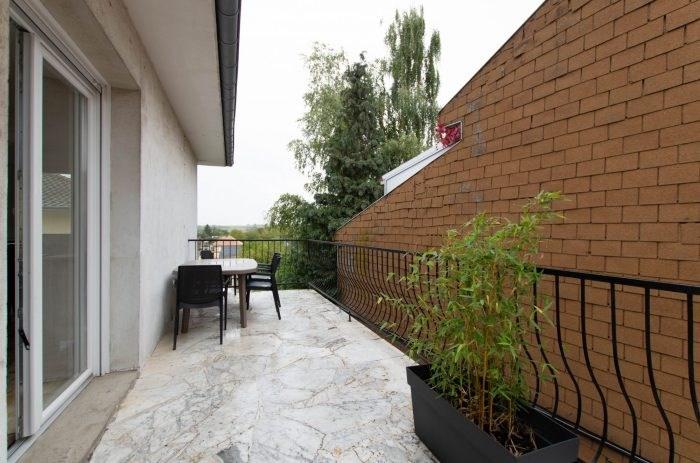 Verkauf haus Noisseville 283500€ - Fotografie 2