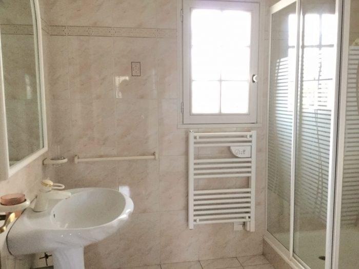 Sale house / villa Boufféré 343000€ - Picture 15
