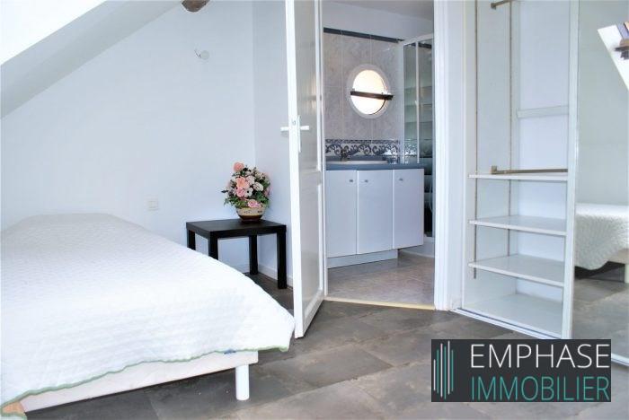 Venta  apartamento Triel-sur-seine 345000€ - Fotografía 7