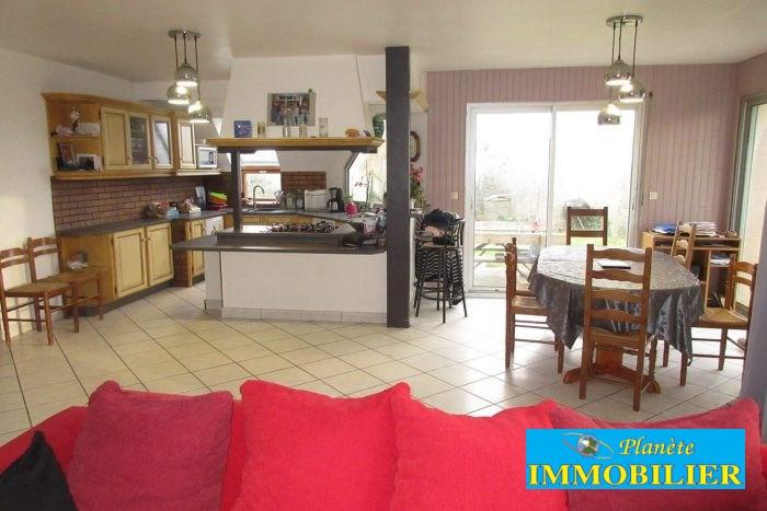 Vente maison / villa Primelin 203190€ - Photo 2