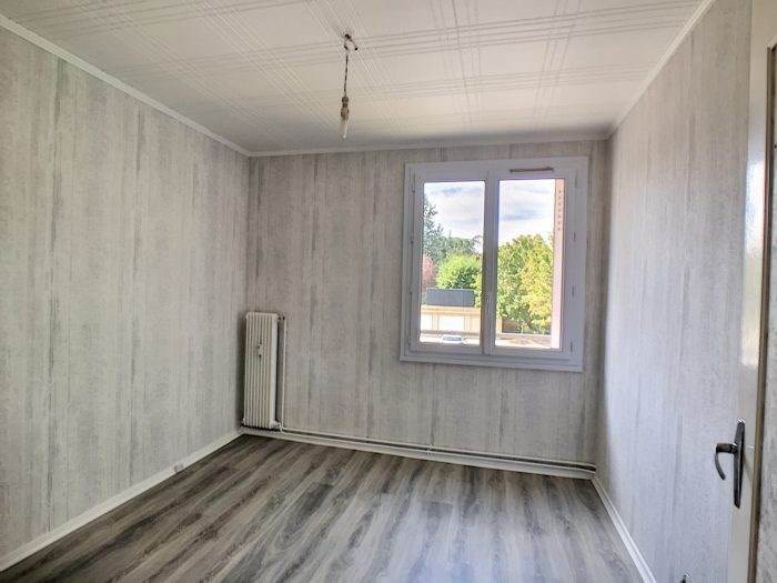 Vente appartement Villefranche-sur-saône 94000€ - Photo 3