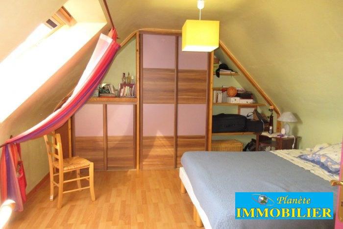 Vente maison / villa Beuzec-cap-sizun 281340€ - Photo 15