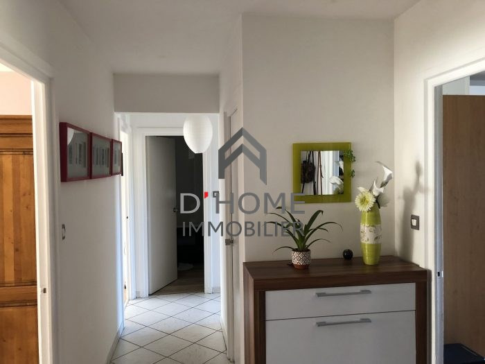 Vente appartement Ingwiller 104 000€ - Photo 5