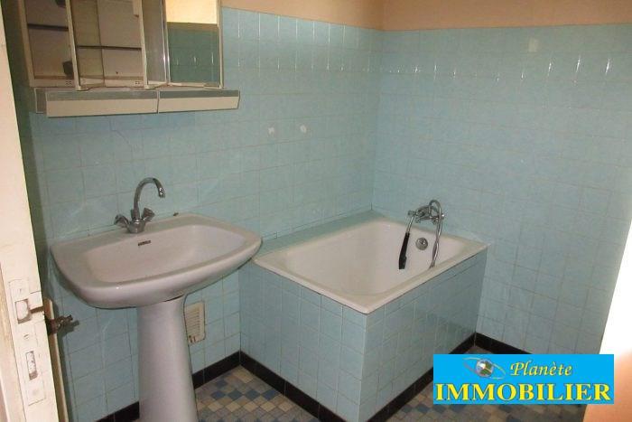 Sale house / villa Beuzec-cap-sizun 105000€ - Picture 6